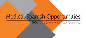 Physician Assistant Studies Idaho State University