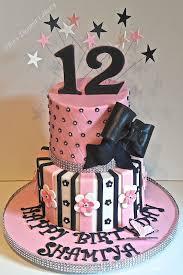 Teenage Girl Birthday Cake Cakes Birthday Cake Cake Birthday