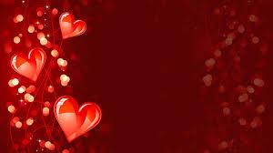 red heart wallpaper. Modren Heart Red Hearts Love Art Wallpapers To Heart Wallpaper H