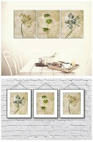 herb wall art best of neutral kitchen wall decor herbs kitchen by