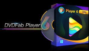 DVDFab Player Ultra 6.1.0.9 Free Download - FileCR