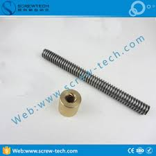 Metric Acme Thread Size Chart Trapezoidal Metric Acme Thread Tr14 Lead Screw 3mm Pitch Buy Lead Screw Tr14 Lead Screw Lead Screw 3mm Pitch Product On Alibaba Com