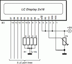 block diagram of lcd monitor the wiring diagram lcd schematic diagram lcd printable wiring diagrams database block diagram