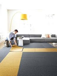 carpet tile rug amazing of carpet tile rug carpet tile area rug carpet carpet tile area