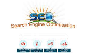 Web Designing Course In Mumbai Search Engine Optimisation Seo Social Media Internet