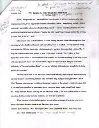 effective application essay tips for essay bullying bullying in school essaysbullying in the schools has negative effects on individual students and on the school climate as a whole