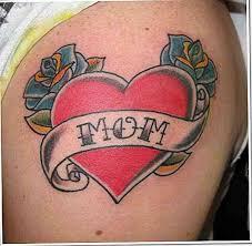 23 Z Nejvíce Fantastické Srdce Tetování Vzory Tortugas Cycling