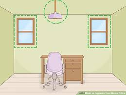 organize your home office. Image Titled Organize Your Home Office Step 6 I