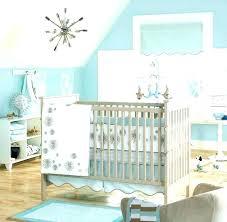 turtle crib sets