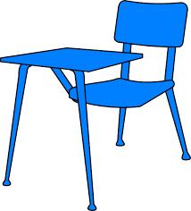 classroom table clipart. download this image as: classroom table clipart