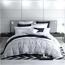 ross sheets well with queen plus size together bob twin frame headboard iron design new england