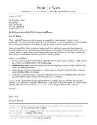 Cover Letters Cv Monster Cover Letter Resume Ideas Download Sample