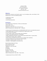 Examples Of Clerical Resumes 24 Fresh Clerical Resume Sample Resume Templates 24 Resume 21