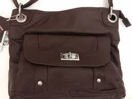 roma leather concealed carry 7028 purse