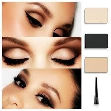 maquillaje de ojos con os mary kay marykay es susanadelgado
