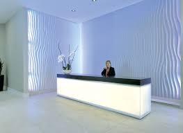 dental office front desk design.  Office Dental Office Web Design Website Design Best Small Reception Desk  Ideas On Pinterest Salon Part 27 In Dental Office Front Desk Design
