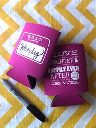 Koozie Design Ideas Camo Koozies For Wedding Favors Wedding Koozies