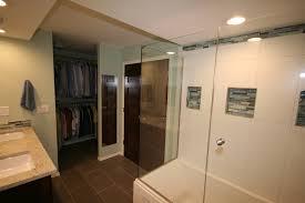 bathroom remodel seattle. Perfect Seattle Throughout Bathroom Remodel Seattle