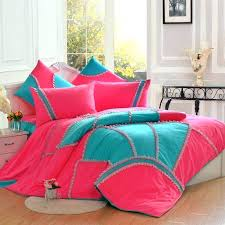 purple and turquoise bedding pink purple and turquoise bedding pink amp turquoise bedding 2 pink turquoise