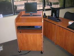 office supplies denver. Denver Office Furniture Showroom. And Showroom Supplies