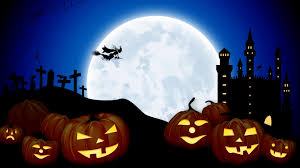 halloween pictures to download download free halloween wallpaper for mac os x el capitan and