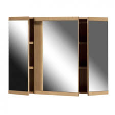 Bathrooms Cabinets : Bathroom Cabinets Mirrors Lowes Wall Mirrors ...
