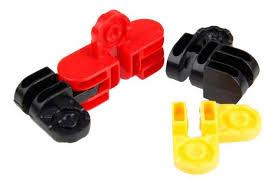 Детские <b>конструкторы Dragon Toys</b> - купить детского ...