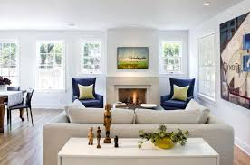 casual living room designs. casual living room decor white ideas design rooms best pictures designs s