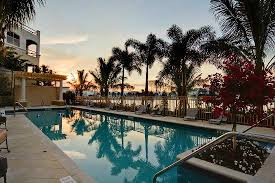 doubletree palm beach gardens. Contemporary Beach HILTON GARDEN INN PALM BEACH GARDENS  Updated 2018 Prices U0026 Hotel Reviews  FL TripAdvisor With Doubletree Palm Beach Gardens E
