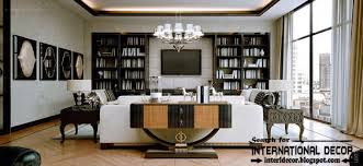 deco furniture designers. stylish art deco living room interior design style and furniture apartments london designers 2