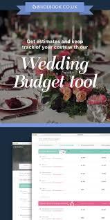 Elegant Wedding Planning Websites Free Best Wedding Planning Sites