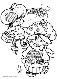 1980s coloring pages