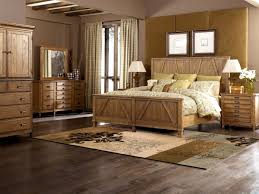 distressed furniture ideas. Download This Picture Here Distressed Furniture Ideas I