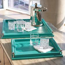 Teal Accent Home Decor Turquoise Home Accents Home Imageneitor 28