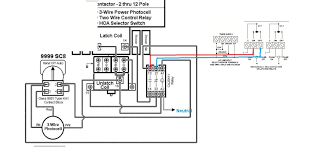 square d hoa wiring diagram quick start guide of wiring diagram • square d hand off auto wiring diagram simple wiring diagrams rh 28 kamikaze187 de square d transformer wiring diagram square d panel wiring