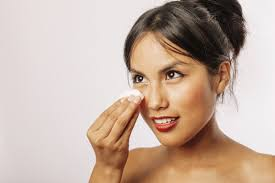 top 13 makeup removers perfect for every skin type