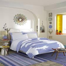 Simple Teenage Bedroom Bedroom Designs Cool Bunk Beds For Teens Gallery Girls With