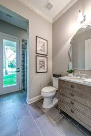 paint colors bathroom the boring white tiles of yesterday have best paint color for small bathroom
