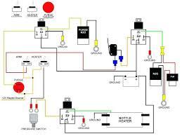 motion sensor light wiring diagram 3 way switch center co detector Motion Sensor Light Hook Up Diagram 3 way motion activated light switch installation archive the home shop