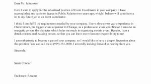 Resume For Event Coordinator Free Certificate Of Completion