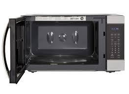 kenmore countertop microwave magnificent on pertaining to elite 74153 oven consumer reports 15