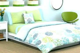 blue green gray comforter green and grey bedding blue and green comforter sets bedding king secret