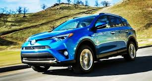 2018 toyota rav4 redesign. fine rav4 2018 toyota rav4 redesign review rumors throughout toyota rav4 redesign