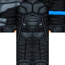 How To Create Your Own Clothes On Roblox Make You A Custom Or Picture Inspired Roblox Clothing