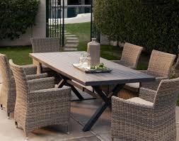 patio furniture decorating ideas. Furniture:Sunnyland Outdoor Furniture Wonderful Cheap Patio Sunnyland Decorating Ideas On N