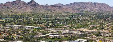Moving to Scottsdale: Everything You Need to Know | neighborhoods.com