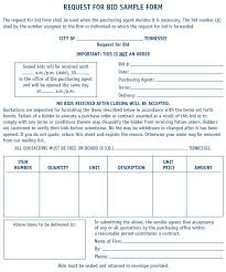 Sample Requisition Form. Cash Requisition Form - Jolivibramusic ...