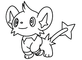 Pokemon Coloring Pages Eevee Evolutions Coloring Pages Footage