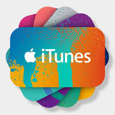 free itunes gift card codes generator 2018 no surveys human verification working new method