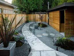 Small Picture Garden Design Career Markcastroco